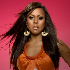 famous quotes, rare quotes and sayings  of Deborah Cox