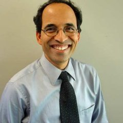 famous quotes, rare quotes and sayings  of Harsha Bhogle