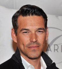 famous quotes, rare quotes and sayings  of Eddie Cibrian