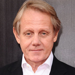 famous quotes, rare quotes and sayings  of William Sanderson