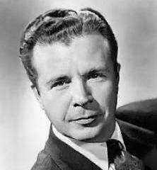 famous quotes, rare quotes and sayings  of Dick Powell