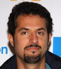 famous quotes, rare quotes and sayings  of Guy Oseary