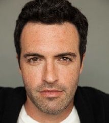 famous quotes, rare quotes and sayings  of Reid Scott