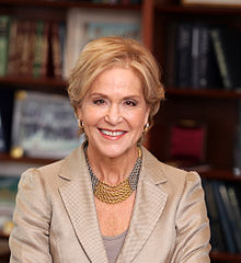 famous quotes, rare quotes and sayings  of Judith Rodin
