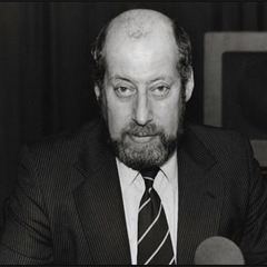 famous quotes, rare quotes and sayings  of Clement Freud