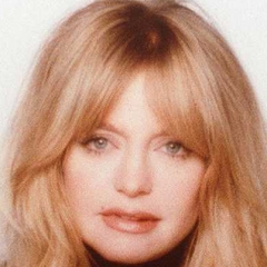 famous quotes, rare quotes and sayings  of Goldie Hawn