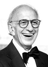 famous quotes, rare quotes and sayings  of Eric Kandel