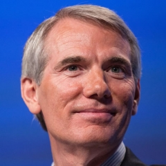 famous quotes, rare quotes and sayings  of Rob Portman