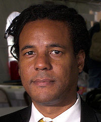 famous quotes, rare quotes and sayings  of Colson Whitehead