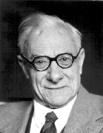 famous quotes, rare quotes and sayings  of Edward Hallett Carr