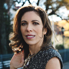 famous quotes, rare quotes and sayings  of Linda Rottenberg