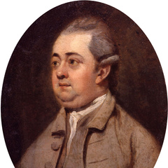 famous quotes, rare quotes and sayings  of Edward Gibbon