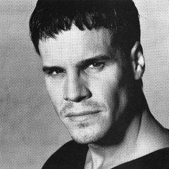 famous quotes, rare quotes and sayings  of Craig Sheffer