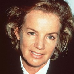 famous quotes, rare quotes and sayings  of Jil Sander