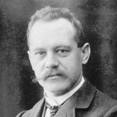 famous quotes, rare quotes and sayings  of Arnold Sommerfeld