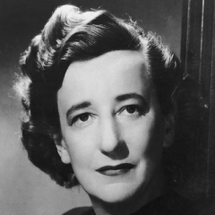 famous quotes, rare quotes and sayings  of Lillian Hellman