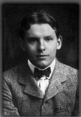famous quotes, rare quotes and sayings  of Wallace Stevens