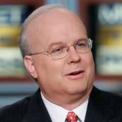 famous quotes, rare quotes and sayings  of Karl Rove