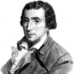 famous quotes, rare quotes and sayings  of Jacques Pierre Brissot