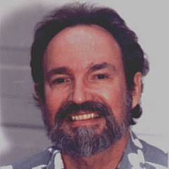 famous quotes, rare quotes and sayings  of Hank Wesselman