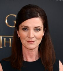 famous quotes, rare quotes and sayings  of Michelle Fairley