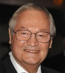 famous quotes, rare quotes and sayings  of Roger Corman