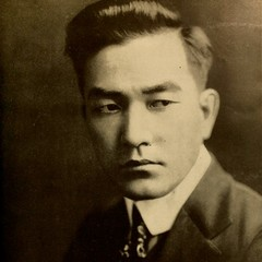 famous quotes, rare quotes and sayings  of Sessue Hayakawa