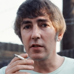famous quotes, rare quotes and sayings  of Peter Cook