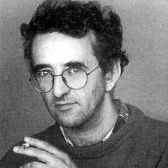 famous quotes, rare quotes and sayings  of Roberto Bolano