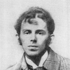 famous quotes, rare quotes and sayings  of Osip Mandelstam
