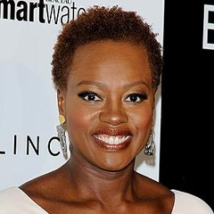 famous quotes, rare quotes and sayings  of Viola Davis