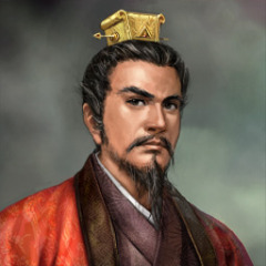 famous quotes, rare quotes and sayings  of Liu Bei