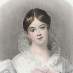 famous quotes, rare quotes and sayings  of Letitia Elizabeth Landon
