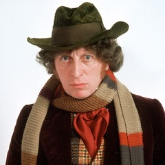 famous quotes, rare quotes and sayings  of Tom Baker