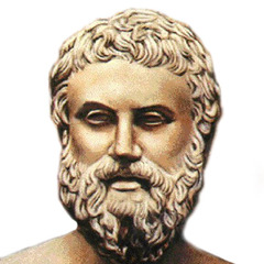 famous quotes, rare quotes and sayings  of Pittacus of Mytilene