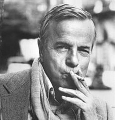 famous quotes, rare quotes and sayings  of Franco Zeffirelli