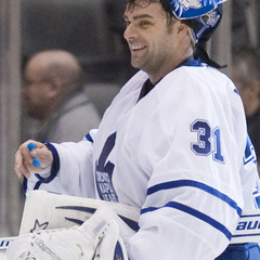 famous quotes, rare quotes and sayings  of Curtis Joseph