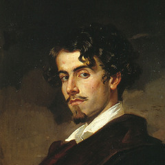 famous quotes, rare quotes and sayings  of Gustavo Adolfo Bécquer
