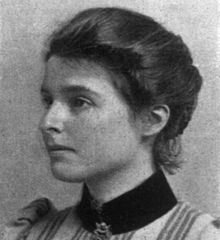famous quotes, rare quotes and sayings  of Beatrice Webb