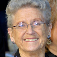 famous quotes, rare quotes and sayings  of Ann B. Davis