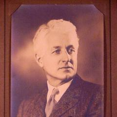 famous quotes, rare quotes and sayings  of Maxfield Parrish