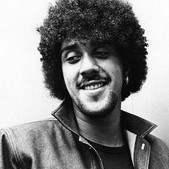 famous quotes, rare quotes and sayings  of Phil Lynott