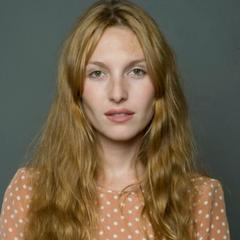 famous quotes, rare quotes and sayings  of Josephine de La Baume
