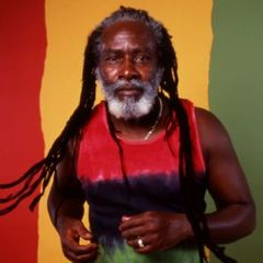famous quotes, rare quotes and sayings  of Burning Spear