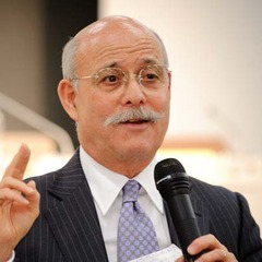 famous quotes, rare quotes and sayings  of Jeremy Rifkin