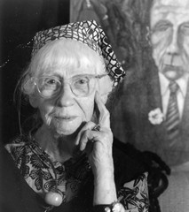 famous quotes, rare quotes and sayings  of Imogen Cunningham