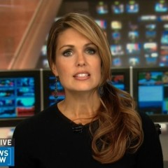 famous quotes, rare quotes and sayings  of Christi Paul