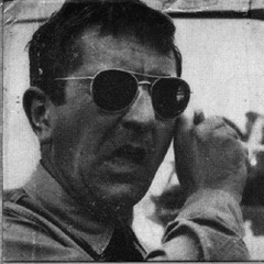 famous quotes, rare quotes and sayings  of Len Deighton