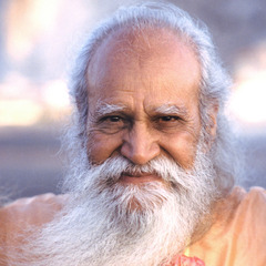famous quotes, rare quotes and sayings  of Swami Satchidananda