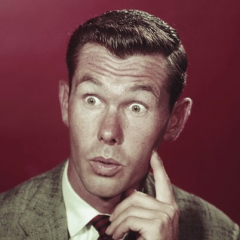 famous quotes, rare quotes and sayings  of Johnny Carson